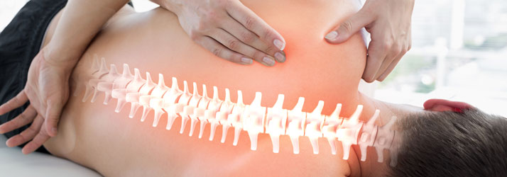 Chiropractic Orange City FL Physiotherapy